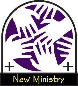 New ministry